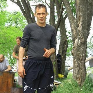 сергей  сафонов (@safonov1962)