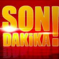 TwiterSonDakika