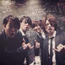 yukiki (@00427yyuki) Twitter