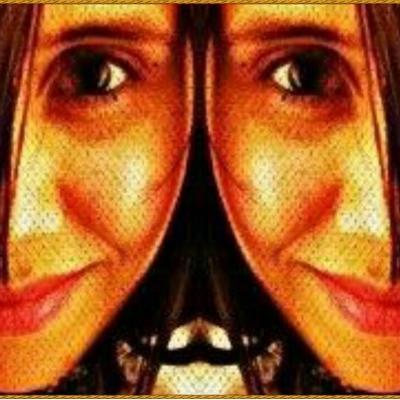 Myriam Gómez | Social Profile