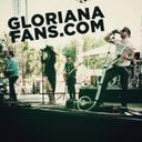 GlorianaFans.com (@glorianafans) Twitter