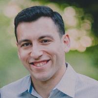 Jonathan Livergant | Social Profile