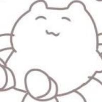 わぶ | Social Profile