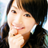 w_seiyuu_pics