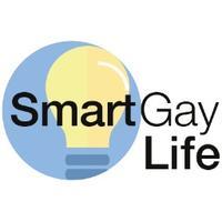 SmartGayLife