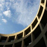 Hirshhorn | Social Profile