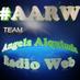 @Team_AARW