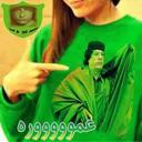 بنت العز (@0123456789zzzz2) Twitter