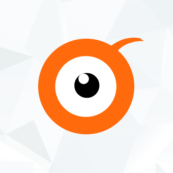 Webespacio Social Profile