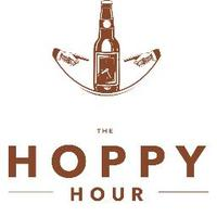 hoppy_hour