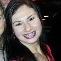 Pamela Oliveira | Social Profile