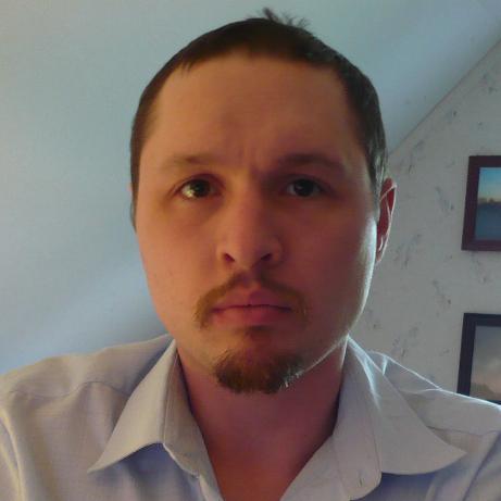 J. Brenneman Social Profile