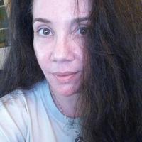 Liz S. | Social Profile