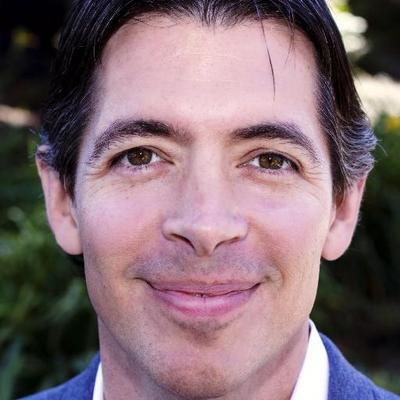 Gabriel Kacarab | Social Profile
