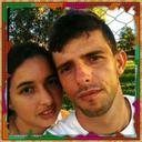 Maria Daiana (@017f824f4f5547b) Twitter