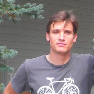 Paul Cothenet   Social Profile