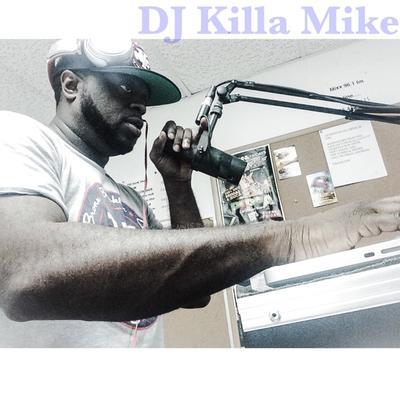 Killa Mike | Social Profile