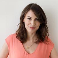 Rachel W Cole | Social Profile