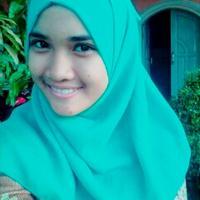 @miira_ayu