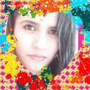 Jakelin Cuevas (@00Jaki) Twitter
