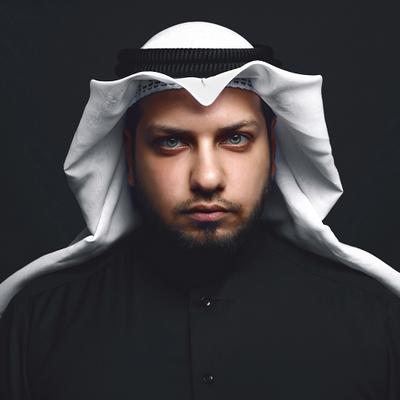 عبدالله العلي