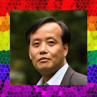 백찬홍 | Social Profile