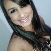 Giselle Freitas | Social Profile