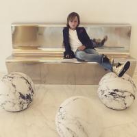 GilbertoGarcia-Tunon | Social Profile