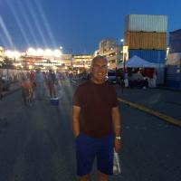 mark saggers | Social Profile