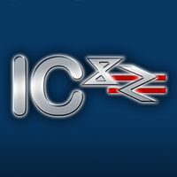 IC82 | Social Profile