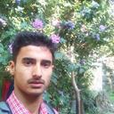 shafqat anayat (@00e40592f3904d3) Twitter