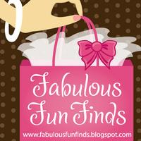 fabulousfunfind | Social Profile