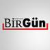 BirGün Gazetesi's Twitter Profile Picture