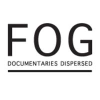FOGPlatform