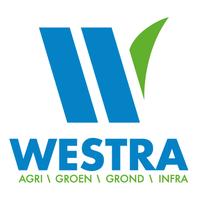 WestraBV