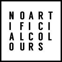 NoArtificialColours | Social Profile