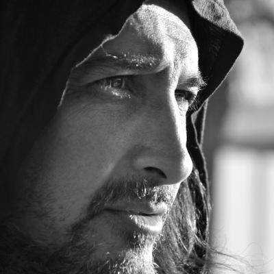 GAby Menta | Social Profile