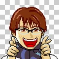 イチロヲ | Social Profile