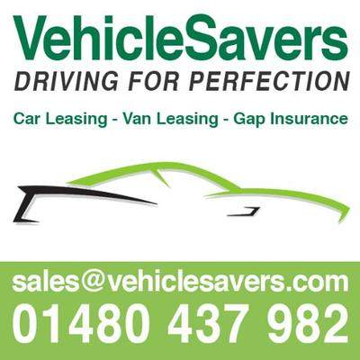 Vehicle Savers UK