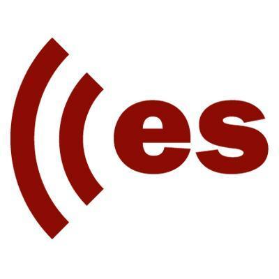 esRadio Social Profile