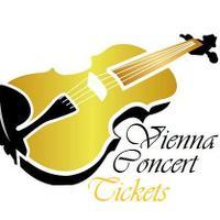 @ViennaConcert_T