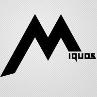 MiquosNetwork