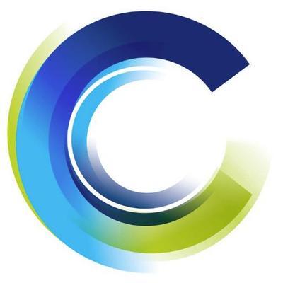 City of Cincinnati | Social Profile