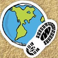 snap andarilho_mundo | Social Profile