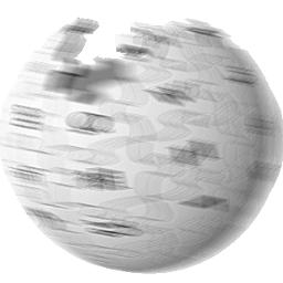 GIFs of Wikipedia | Social Profile
