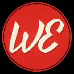 Wendy Anne Edwards | Social Profile