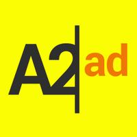 A2ad | Social Profile