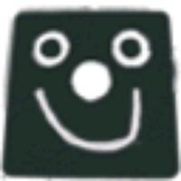 あざけり先生 | Social Profile