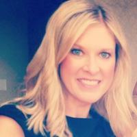 Jill Yetman | Social Profile