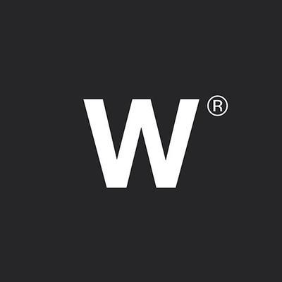 Webydo.   Social Profile